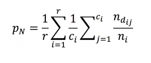 dnds_ngs_formula