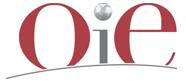 OIE - World Organisation for Animal Health