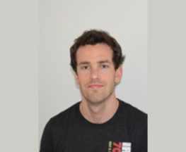 Marc Niebel profile photo