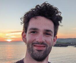 Kieran Lamb profile photo