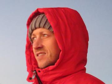Will Harvey profile photo